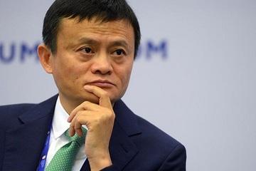 Nghị viện châu Âu lên tiếng về tin đồn tỷ phú Jack Ma 'biến mất'