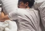 Thanh niên 17 tuổi xuất tinh ra… 'ngọc trai' vì thói quen thủ dâm