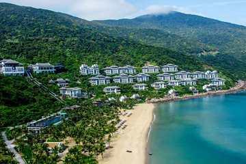 """Du lịch Việt Nam: Sẵn sàng cho cú """"chuyển mình"""" mạnh mẽ trong năm 2021"""