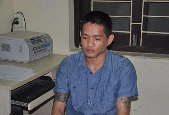 Điều tra trùm giang hồ Trưởng 'hàng' chuyên bảo kê, nhận chạy án ở Hải Dương