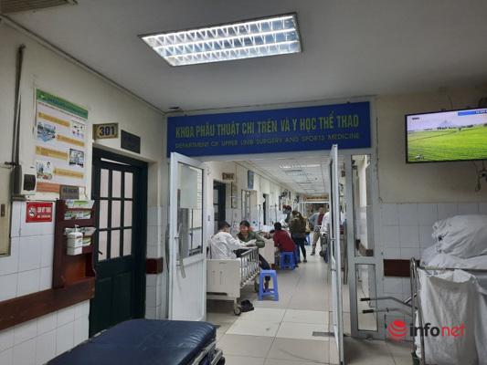 Phút kinh hoàng của học sinh trên toa tàu lượn siêu tốc vỡ đôi ở Đảo Ngọc Xanh