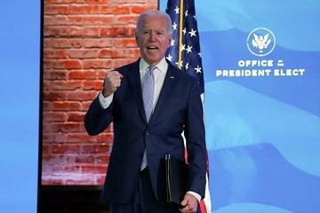 Ông Biden tiếp tục đề cử thêm các nhân sự cấp cao