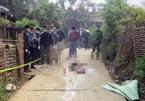 Thảm án ở Lai Châu, 4 người trong một gia đình thương vong