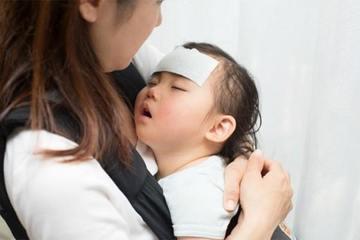 Nữ bác sĩ tức nghẹn vì bị chỉ trích nuôi con hay ốm, bất ngờ 'thủ phạm' là đây