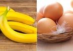 Ăn hoa quả giảm cân và lời khuyên của chuyên gia dinh dưỡng