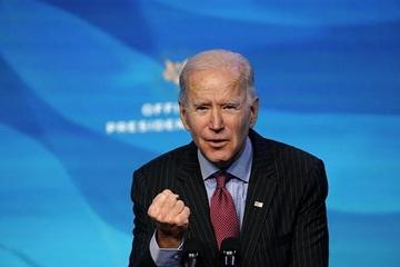 Nhân sự cấp cao 'bí ẩn' của ông Biden là một tín hiệu gửi cho Nga