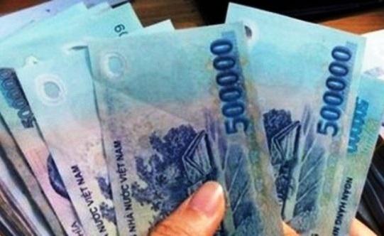 Nghệ An: Thưởng Tết 2021 cao nhất 150 triệu đồng, thấp nhất 100.000 đồng