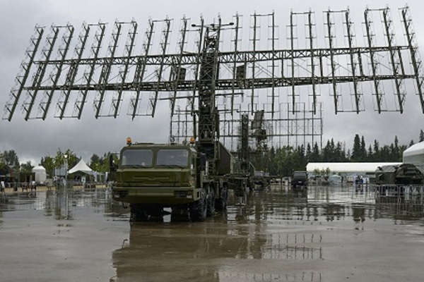 Chiến lược chống UAV của Mỹ sẽ 'khơi mào' cuộc chạy đua vũ trang mới?