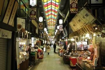 Tỷ lệ tự sát ở Nhật lại tăng khi vừa hạ nhiệt, nguyên nhân là gì?
