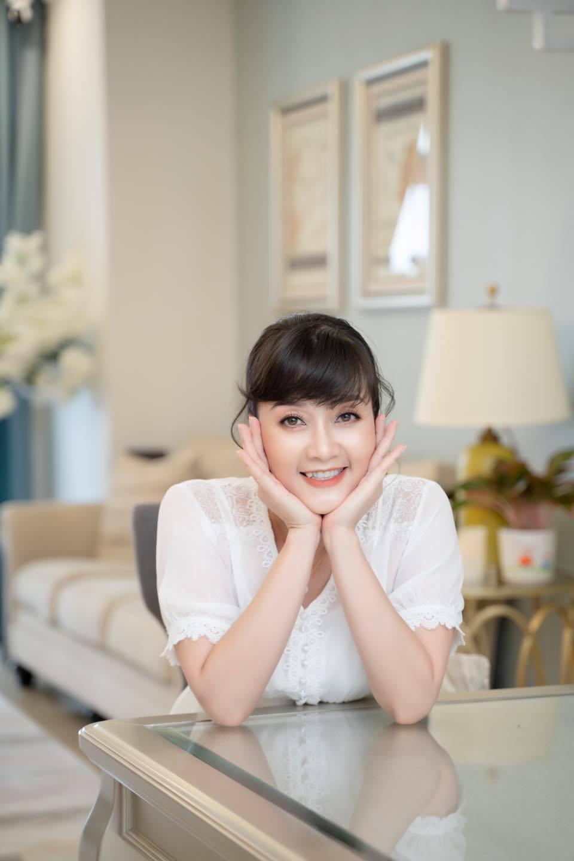 Bật mí hậu phương Táo quân: 'Ngọc Hoàng' Quốc Khánh vững ngôi độc thân vui tính, 'Cô Đẩu' Công Lý thăng vận đào hoa