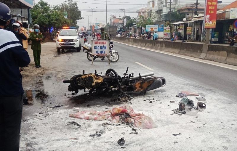 4 ngày nghỉ Tết, tai nạn giao thông giảm cả 3 tiêu chí, CSGT xử lý gần 10.000 trường hợp vi phạm
