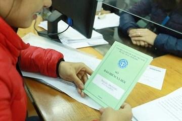 Công thức và cách tính bảo hiểm xã hội 1 lần từ năm 2021