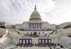 Toàn cảnh diễn tập lễ nhậm chức của Tổng thống đắc cử Joe Biden