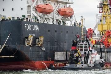 Khả năng áp dụng các biện pháp trừng phạt mới của Mỹ với Nord Stream 2