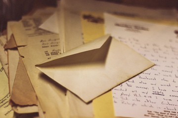 3 bài mẫu viết thư UPU lần thứ 50 năm 2021: Viết cho người thân về trải nghiệm Covid-19