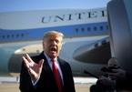 Sẽ mất nhiều thập kỷ để châu Âu và Mỹ dọn dẹp 'đống đổ nát' của ông Trump