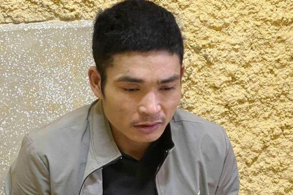 Thanh Hóa: Trộm cắp gần 20 vụ, bán lấy tiền mua ma túy