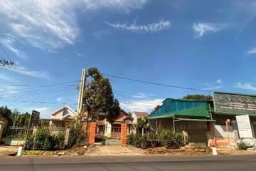 Đắk Lắk: Dân ồ ạt xây nhà trên đất nông nghiệp DN quản lý để đón lõng quy hoạch
