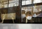 'Thánh cách ly' ở Trung Quốc, 1 năm đi tập trung 7 lần