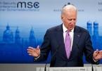 Dưới thời ông Biden, Đức có cơ hội 'hòa hợp' với Mỹ?