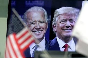 Tổng thống Biden có kế hoạch nói chuyện với ông Trump hay không?
