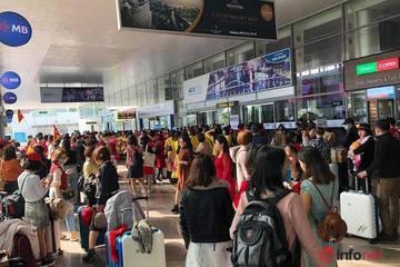 Gần 2.000 khách Mice đến Đà Nẵng dịp đầu năm mới