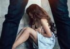 Lời kể của cô gái bị kẻ biến thái lừa vào cầu thang bộ chung cư cưỡng hiếp