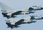 Trung Quốc gia tăng sức ép với Đài Loan sau lễ nhậm chức của TT Biden