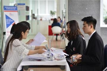 Tuyển sinh 2021: Học một ngành ra trường có thể làm ngành khác không?