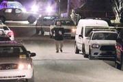 Xả súng kinh hoàng ở Mỹ, 5 người chết gồm 1 phụ nữ mang thai