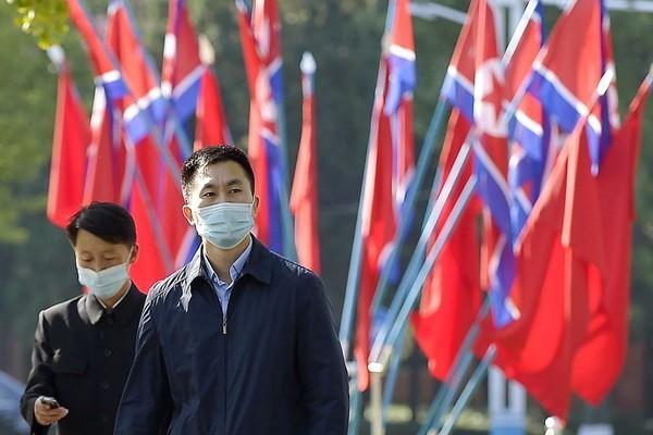 Thêm quan chức Triều Tiên đào tẩu sang Hàn Quốc