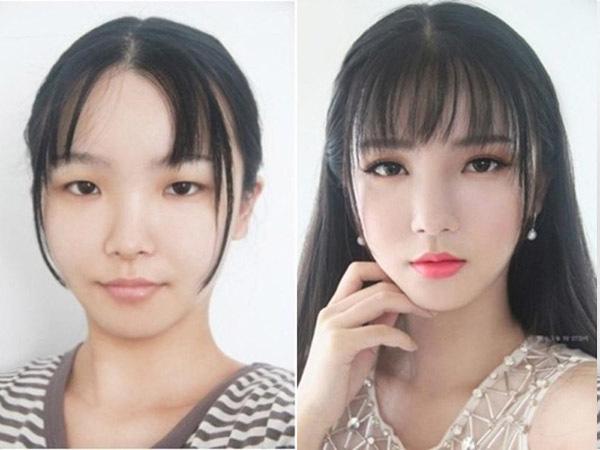 Nữ sinh tuổi teen sùng bái trang điểm 'vịt hóa thiên nga': Chuyên gia mách nước phụ huynh ngăn ngừa hệ lụy