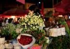 Tôi có nên bỏ 100 triệu đồng tiền tiết kiệm để buôn hoa Tết?