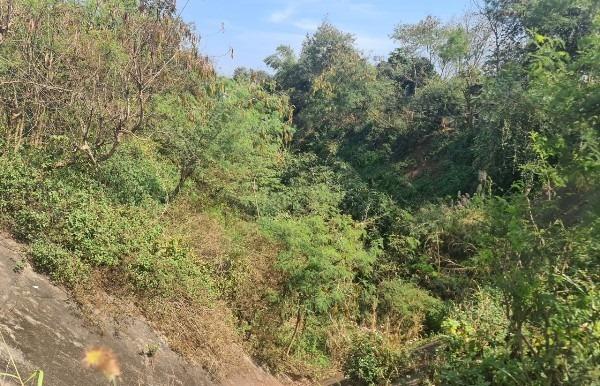 xã Krông Búk,Đắk Lắk,dự án,thủy lợi,bỏ hoang,lãng phí