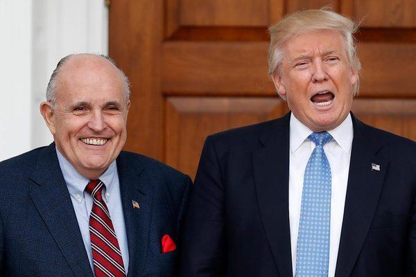 luật sư,trump,bầu cử mỹ,tổng thống mỹ