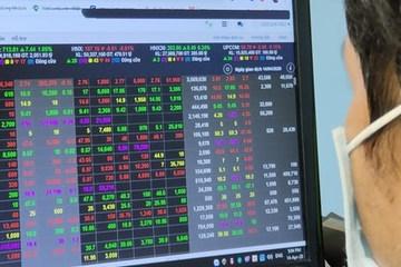 Động thái lạ, Công ty chứng khoán khuyên nhà đầu tư đã chốt lời nên đứng ngoài chờ đợi