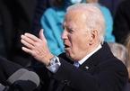 Chiếc đồng hồ Rolex của ông Biden có giá bao nhiêu?