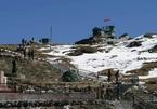 TQ nói gì về việc có lính bị thương do đụng độ với Ấn Độ ở biên giới?
