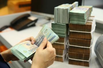 Vụ chiếm đoạt 430 tỉ đồng tại NCB, PVcomBank và VietABank: Ngân hàng là nạn nhân hay tội đồ?
