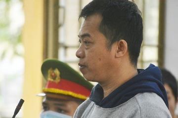 Quảng Nam: Đánh hàng xóm suýt chết vì chuyện... xới cỏ