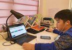 Phát hiện ca Covid-19 lây nhiễm trong cộng đồng, học sinh Quảng Ninh nghỉ học