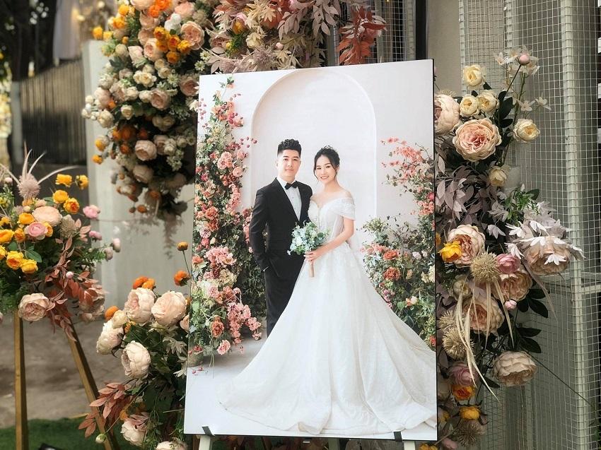 Chú rể Quảng Ninh hoãn tiệc cưới do Covid-19 than trời nghe vừa thương vừa buồn cười 'Chú rể nhọ nhất năm không ai xứng đáng hơn tôi'