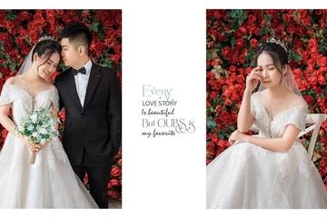 """Chú rể Quảng Ninh hoãn tiệc cưới do Covid-19 than trời nghe vừa thương vừa buồn cười """"Chú rể nhọ nhất năm không ai xứng đáng hơn tôi"""""""