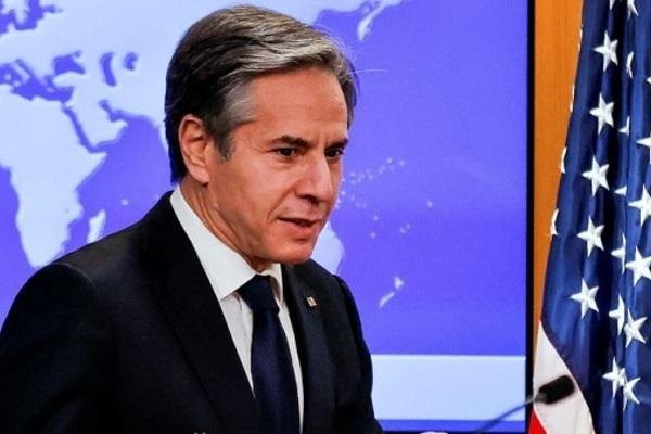 Xung đột lợi ích giữa Mỹ và Đức sẽ không kết thúc dưới thời TT Biden