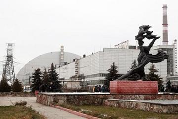 Cựu giám đốc NMĐ hạt nhân Chernobyl bị cáo buộc bán phế liệu nhiễm phóng xạ