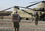 Tình hình Syria mới nhất: Không rút quân, Mỹ còn xây thêm căn cứ ở Syria