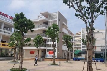 Hà Nội: Một học sinh lớp 3 mắc Covid-19, cách ly khẩn cấp 80 F1