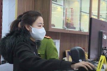 2 nữ nhân viên trộm 82 cây vàng của chủ ở Bắc Ninh vừa bị khởi tố: Thủ đoạn ma mãnh