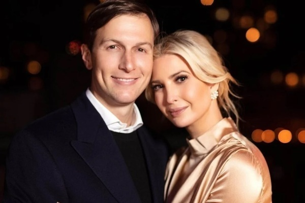 Chủ nhà tăng giá cho thuê căn hộ con gái ông Trump từng sống