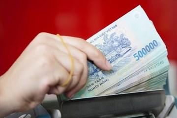 Vay ngân hàng Agribank lãi suất hiện nay bao nhiêu?